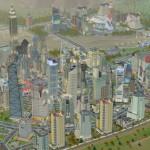SimCity_2014-01-11